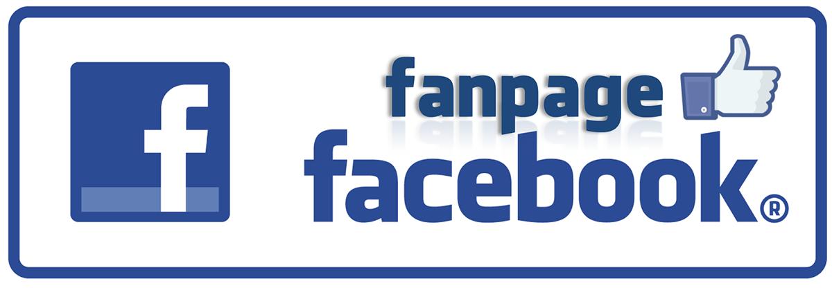 steps to create a facebook page Facebook shop allows you to list your create products on your facebook  business page, opening up your business to potentially thousands of new people.